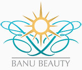 Banu Beauty Laser Clinic